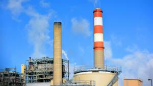 산업계 온실가스 감축 강도 두 배로…비용부담도 커졌다