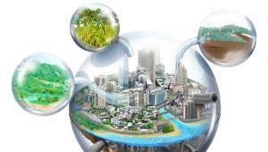 과기정통부, UNFCCC와 손잡고 기후산업의 해외 진출 지원