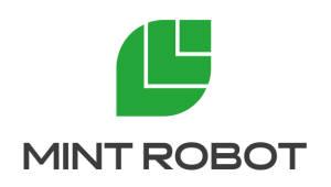 민트로봇, 부천에 로봇 감속기 공장 설립
