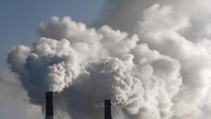 올해부터 3년간 배출권 할당량 2015년 수준으로 동결...산업계 부담은 가중