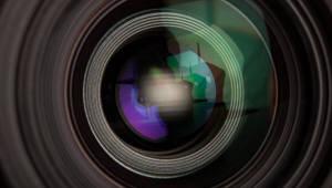 '트리플에 3D로'...진화하는 스마트폰 카메라