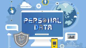 [이슈분석]개인정보보호 활용과 보호 '균형점 찾기 어렵네'