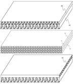 [주목할 우수 산업기술]골판지를 이용한 친환경 건축 내외장재