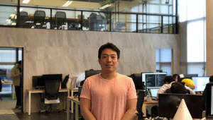 인공지능 번역시대, 번역가의 역할은?
