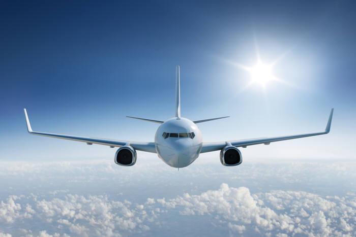 항공기 해킹은 시간문제다. GettyImages