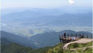 자연공원 인근도 공원보호구역으로 관리...환경부 자연공원법 개정