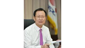"""김종갑 한전 사장, """"콩보다 싼 두부""""...전기요금 현실화 필요 제기"""