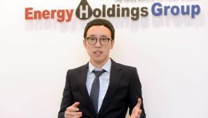 에너지홀딩스, 美 드릴링인포와 디지털오일필드 사업 진출
