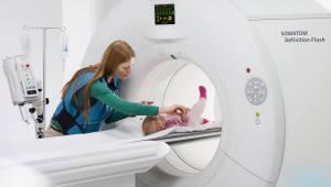 지멘스, 국내 의료진과 소아 심장 CT 기법 세계 최초 개발