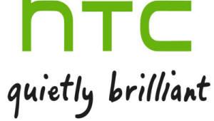 [국제]HTC, 1500명 감원 ... 스마트폰 시장에서 경쟁력 잃어