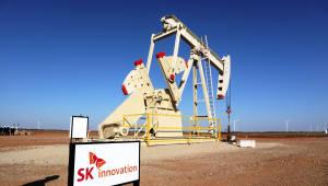 유가상승에 SK이노베이션 석유개발사업 실적 기대감...영업익 2000억원 돌파 전망