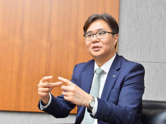 한국후지쯔, 국내 기술로 고도화한 장정맥 인증 대만 '수출'