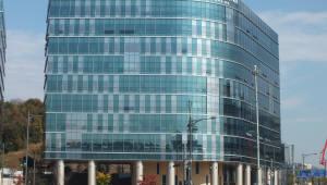바이오 업계 R&D 자산화 논란, 청와대에 개선방안 요구