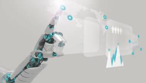 """[국제]中알리바바, """"인공지능(AI) 카피라이터가 초당 2만줄 카피 작성"""""""