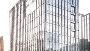 메디포스트, '탈모 방지 줄기세포 조성물' 일본 특허 취득