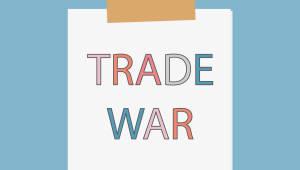 [국제]미중 무역전쟁 전운…세계 경제도 긴장