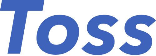 [미래기업포커스]비바리퍼블리카 '토스', 종합금융 플랫폼으로 발돋움