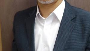 """김기선 GIST 교수 """"ICT 융합형 R&D과제 투자 확대해야"""""""