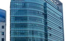 현대BS&C, 경찰병원에 72억원 소송제기..입찰비리부터 소송까지 얼룩져