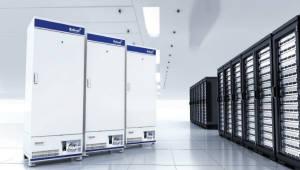코캄, 독자 개발 고출력 배터리로 UPS 시장 공략