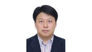 [미래포럼]혁신성장을 위한 ICT 연구개발 환경 필요성