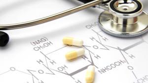 발암물질 '의심' 고혈압 치료제 219종 즉시 판매 중단