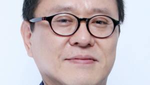 신임 IDT코리아 김귀남 지사장