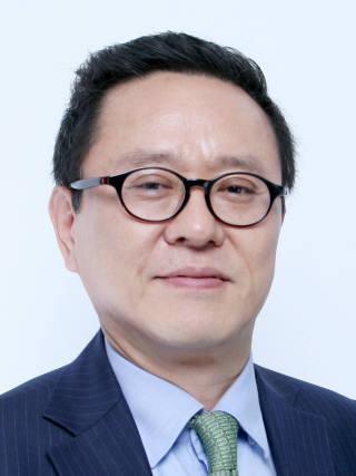[동정]신임 IDT코리아 김귀남 지사장