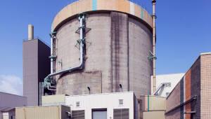 원자력학회, 에너지전환 정책 공론화 요구