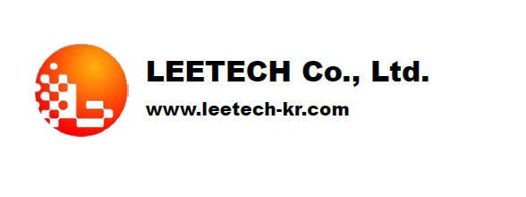 [미래기업포커스]리텍, Fo-PLP 라미네이터 개발…하반기 중국 공급