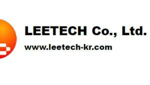 리텍, Fo-PLP 라미네이터 개발…하반기 중국 공급