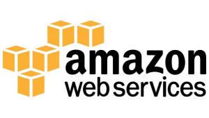 AWS 클라우드서 SAP 워크로드 운영 활발