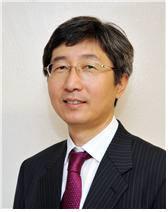박남규 성균관대 교수.