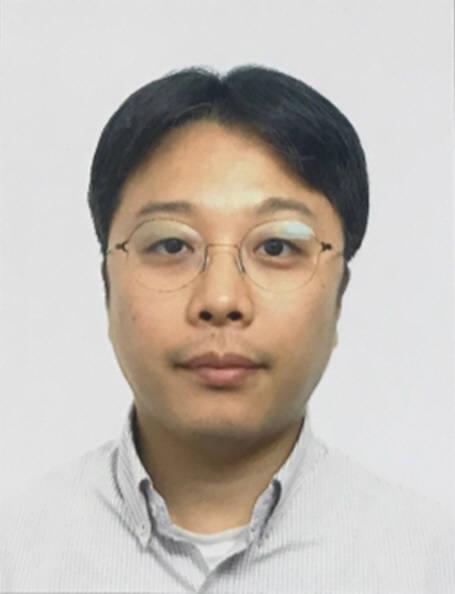 박지훈 아이엠 디스플레이 개발그룹장.