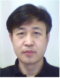 유복렬 한국과학기술연구원(KIST) 박사.
