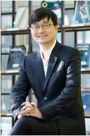이태우 서울대학교 재료공학부 교수.