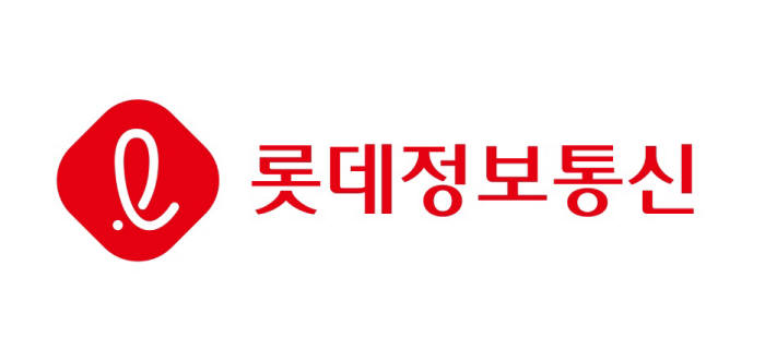 '3조원 규모' 하반기 IPO시장 본격 개막...롯데정보통신 수요예측 성패가 관건