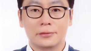 [새로운SW][신SW상품대상추천작]유비윈 '마인드위즈'