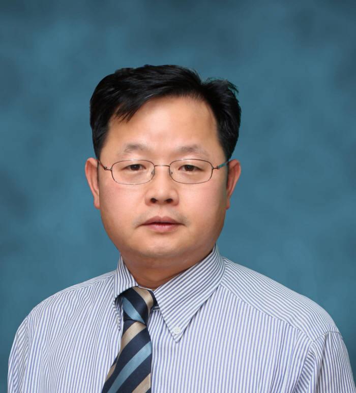 김지수 분당서울대병원 어지럼증센터 교수