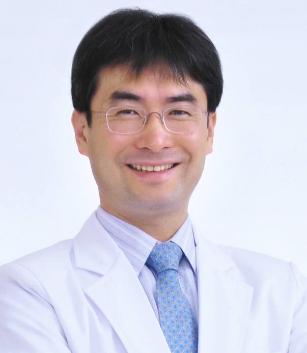 박상민 서울대병원 가정의학과 교수