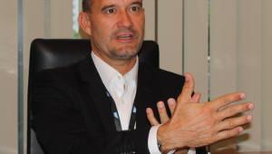 "SAP, 클라우드 ERP 주력…""3년 내 50% 자동화"""