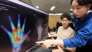 국내 최초 AI 의료기기 규제에 발목
