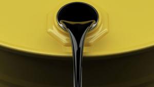[국제]원유생산 늘리는 美, 사우디·러 제치고 최대산유국 전망