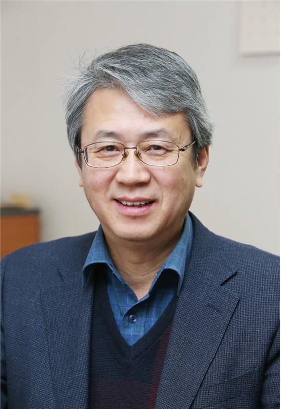 김도경 KAIST 교수