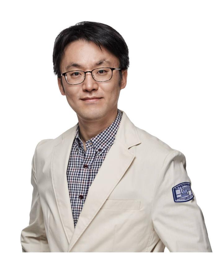 문영규 서울성모병원 흉부외과 교수
