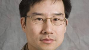 DGIST, 과학철학 석학 장하석 교수 초청 강연 개최