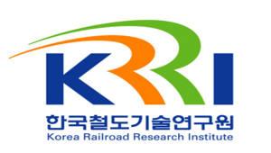 철도연, 인도 철도인증기관과 기술협력 협약