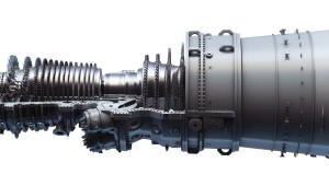 GE 7HA 가스터빈 적용된 GS파워 안양 열병합발전소 상업운전
