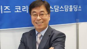 나대석 프랜차이즈 뮤추얼클럽 소장...프랜차이즈 코인으로 소상공인 지원