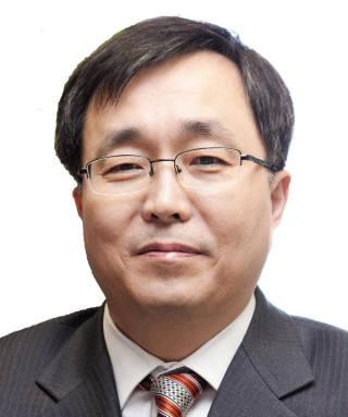 이명관 ㈜LG 부사장(자료: 전자신문DB)